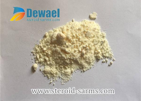 1-Testoesterone Cypionate ( Dihydroboldenone ) Powder