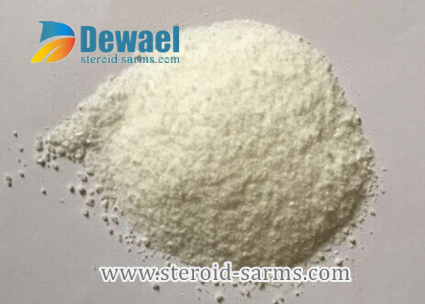 Boldenone Acetate Powder (2363-59-9)