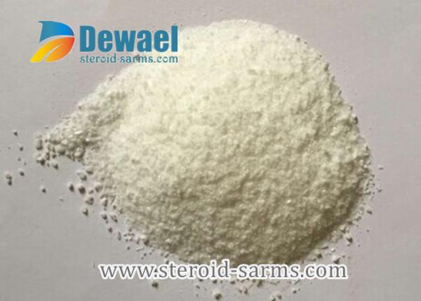 Boldenone Acetate Powder (2363-59-9)