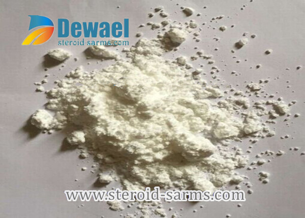 Boldenone Cypionate Powder (106505-90-2)