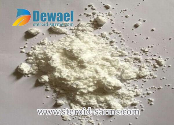 Boldenone Cypionate Powder (106505-90-2)
