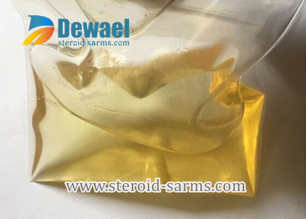 Boldenone Undecylenate Steroid Raw (13103-34-9)