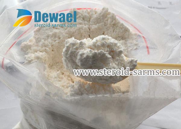 Testosterone Decanoate Powder (5721-91-5)