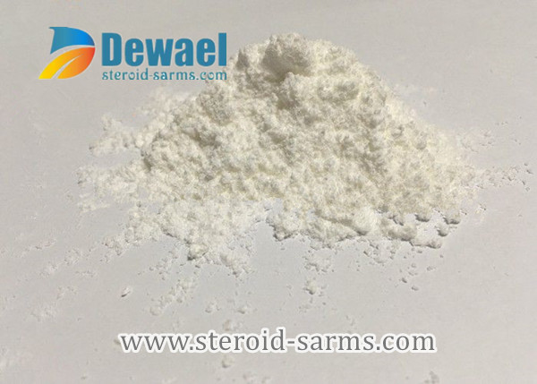 Testosterone Enanthate Powder (315-37-7)