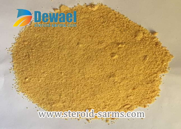Trenbolone Base Powder (10161-33-8)