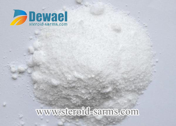 7-Keto DHEA Acetate Powder