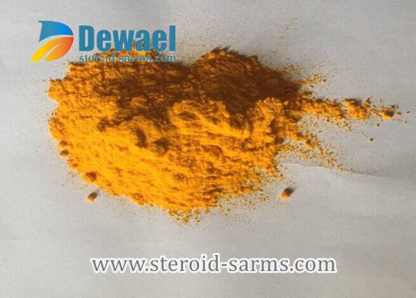 Isotretinoin (Accutane) Powder (4759-48-2)