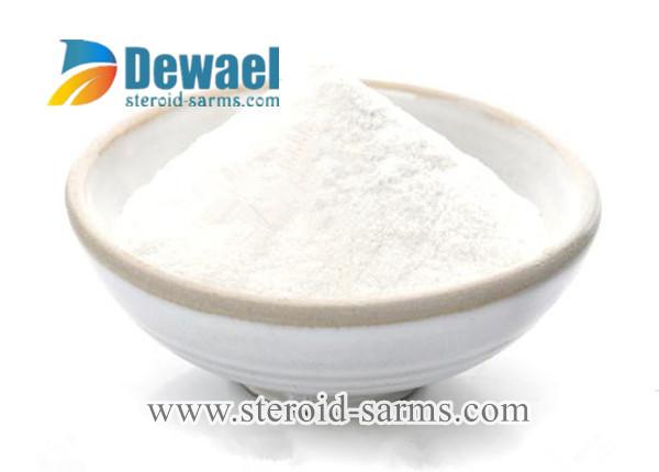 Acetyl L-Carnitine ALCAR Nootropics Powderjpg