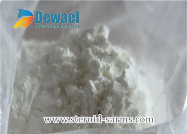 Avanafil (stendra) Powder (330784-47-9)