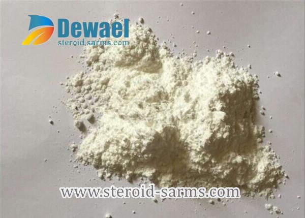 Tadalafil (Cialis) Powder (171596-29-5)