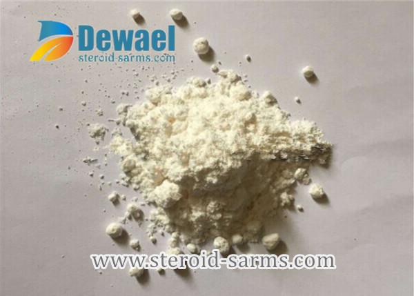 Dapoxetine Powder (119356-77-3)