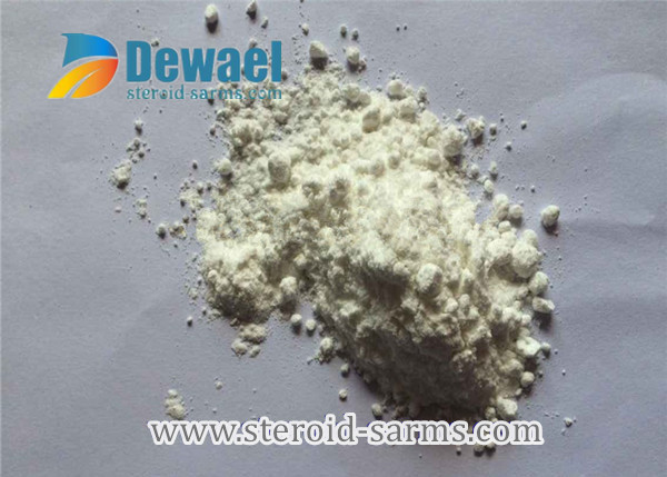 Methandienone (Dianabol; Dbol) Powder (72-63-9)