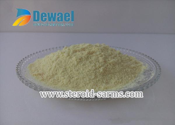 Jinyang Base (JinYang Alkali) Powder