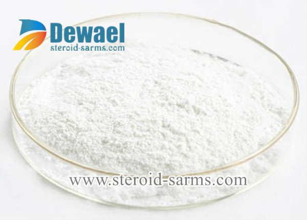 Levobupivacaine Powder