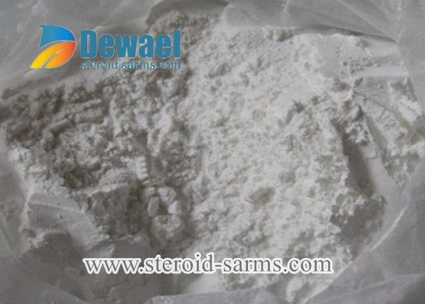 Mebolazine Powder