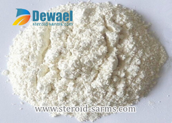 Mibolerone (Cheque Drops) Powder (3704-09-4)