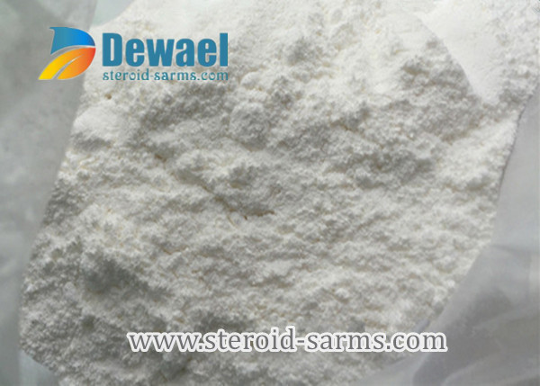 Nandrolone Undecanoate Powder (862-89-5)