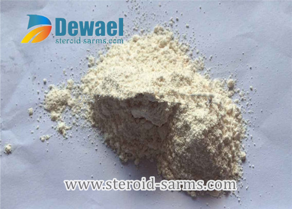 Oxymetholone (Anadrol) Powder (434-07-1)