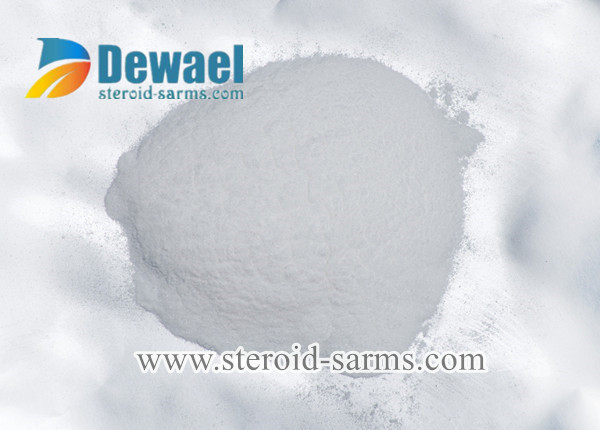 Phenacetin powder