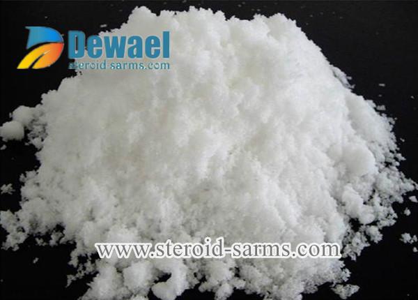 Pramoxine Hydrochloride Powder