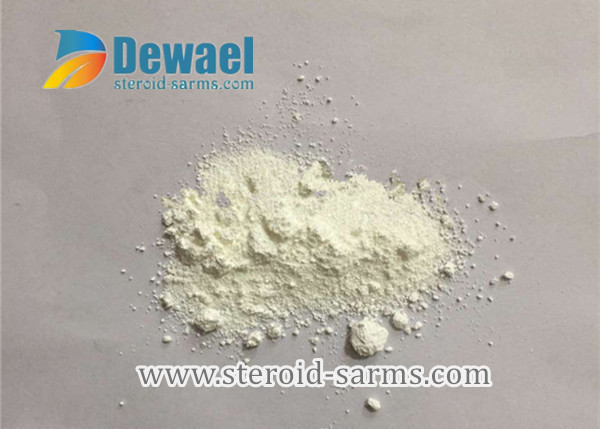 RAD-140 (Testolone) Powder (1379686-29-9)