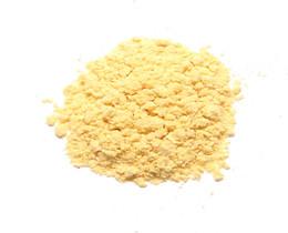 Sarm Raw Powders