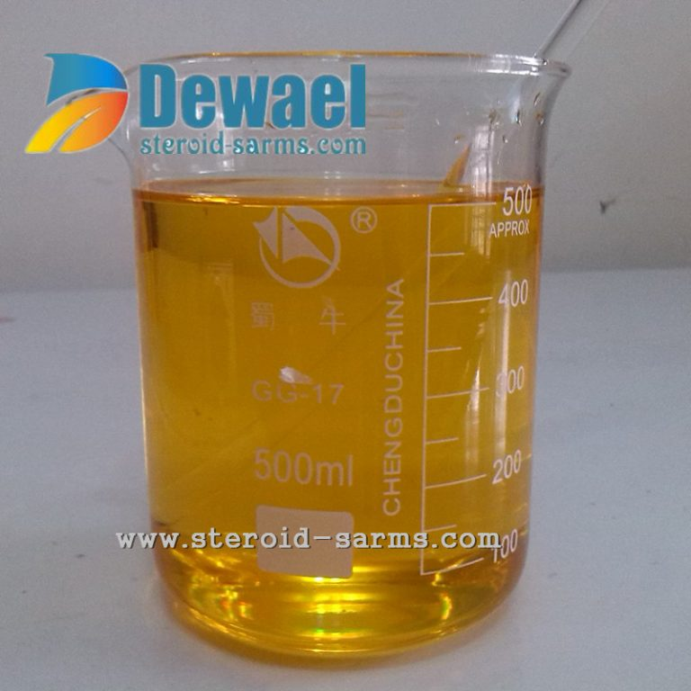 masteron enanthate for strength