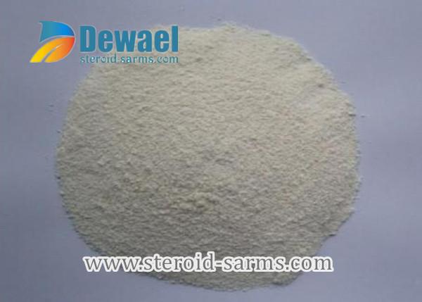 Spironolactone (Antisterone) Powder (52-01-7)