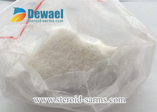 Stanolone Powder