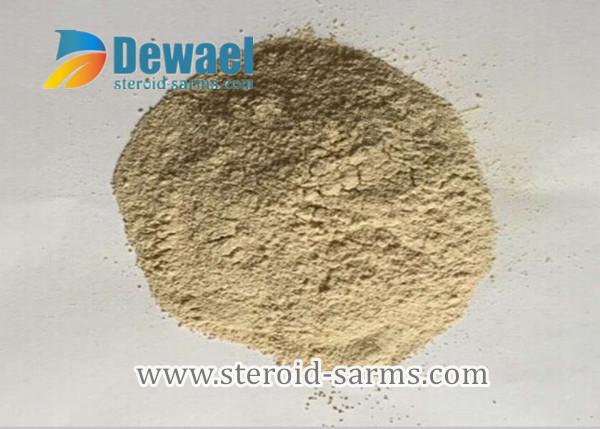 T3 (Cytomel;Liothyronine Sodium) Powder (55-06-1)