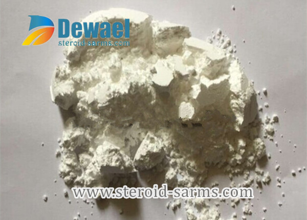 Tamoxifen Citrate (Nolvadex) Powder (54965-24-1)