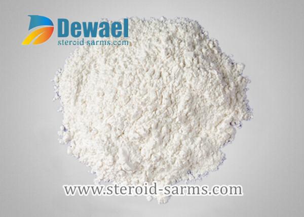 Testolactone (Teslac) Powder (968-93-4)