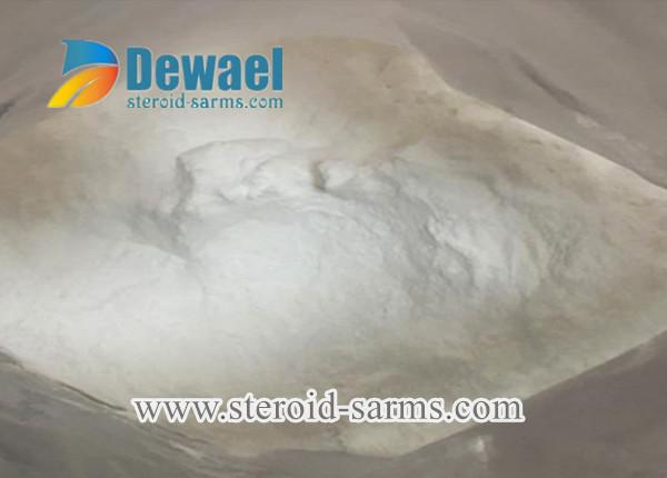 Tianeptine Sodium Powder - Buy Nootropics Powder
