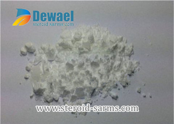 Toremifene Citrate (Fareston) Powder (89778-27-8)