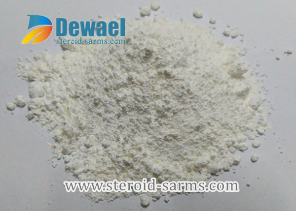 Toremifene Powder (89778-26-7)