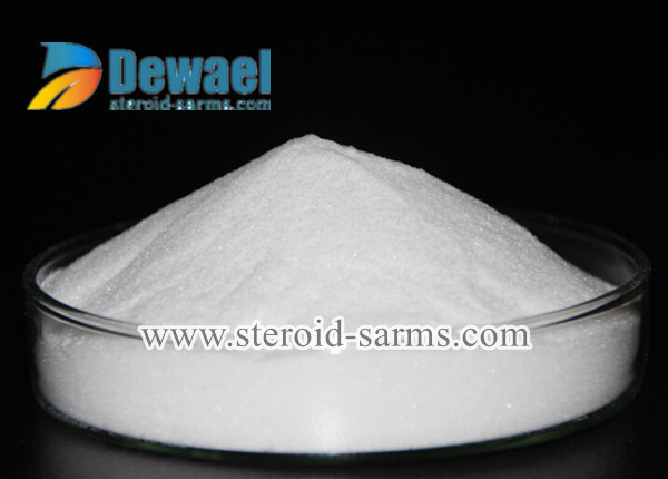 Trimecaine Hydrochloride Powder