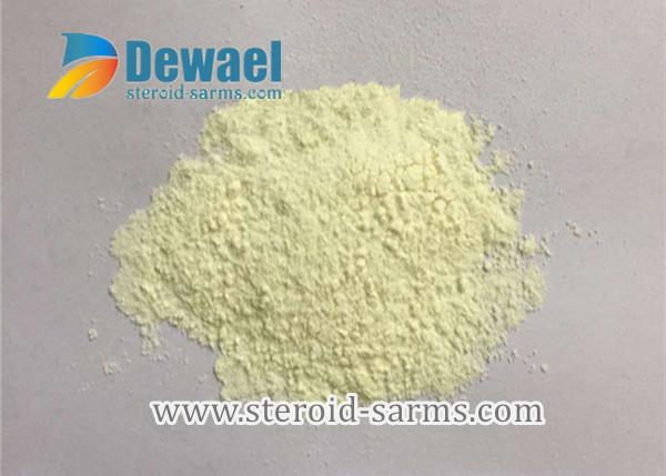 Vardenafil Hydrochloride (Levitra) Powder (224785-91-5)