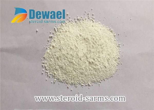 1-Testosterone Base Powder (65-06-5)