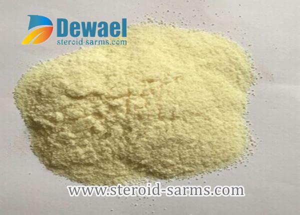 Methyltrienolone (Metribolone) Powder (965-93-5)