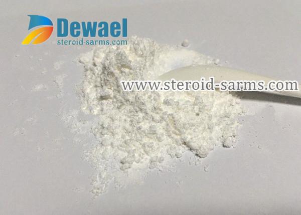 Testosterone Cypionate Powder (58-20-8)