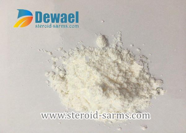 Testosterone Propionate Powder (57-85-2)