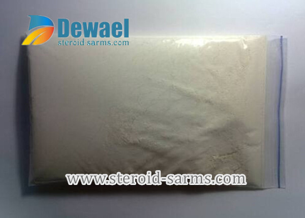 Aicar (Acadesine) Powder (2627-69-2)