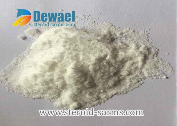 Arimidex (Anastrozole) Powder (120511-73-1)