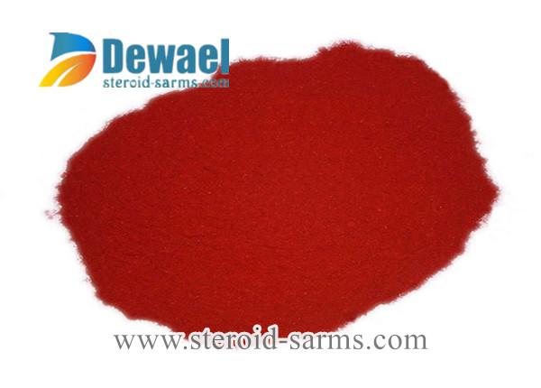 Buy Pyrroloquinoline quinone PQQ Powder