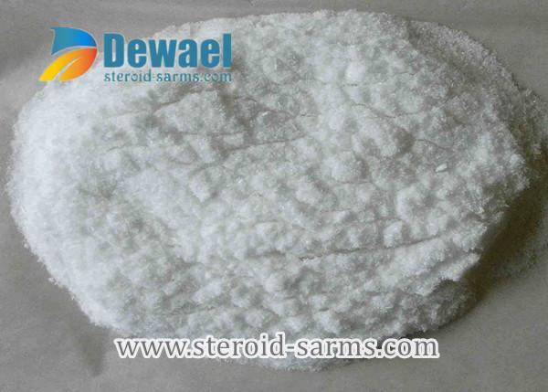 Cetilistat (ATL-962) Powder (282526-98-1)