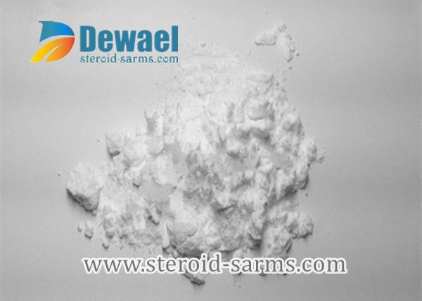 Chlorotestosterone Acetate (Clostebol Acetate;Turinabol) Powder (855-19-6)