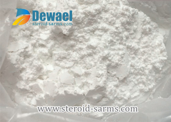 Dapoxetine Hydrochloride (Dapoxetine HCL) Powder (129938-20-1)