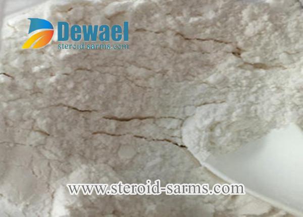 Dehydronandrolone Acetate Powder