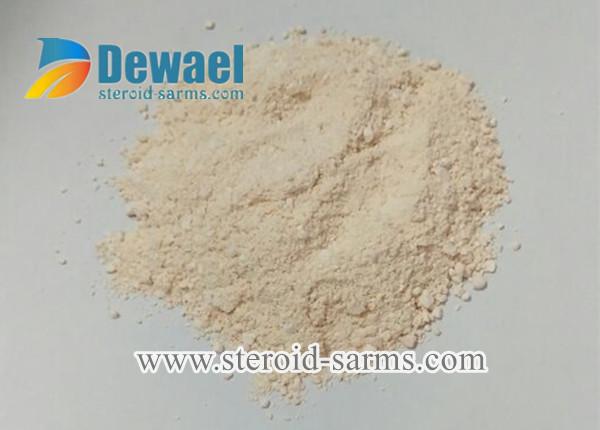 Dimethocaine hcl (Larocaine hcl) Powder