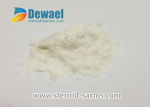 Dutasteride (Avodart) Powder (164656-23-9)